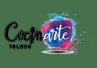 Escuela de Cocina Online Cocinarte